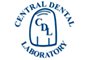 Central Dental Laboratories
